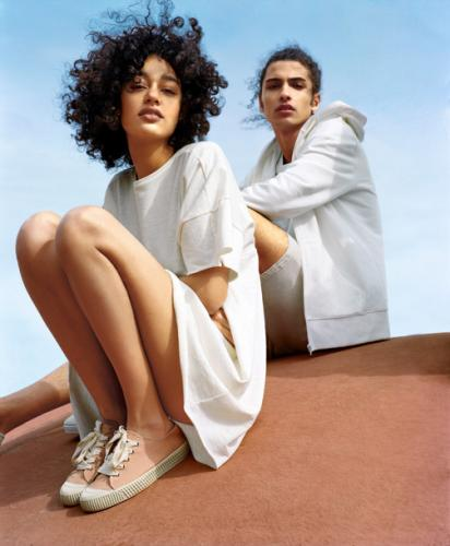 Pull and Bear (01)