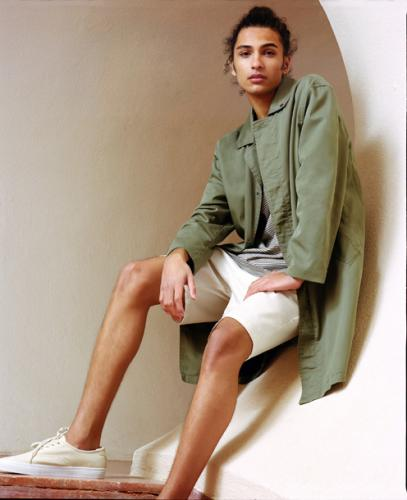 Pull and Bear (06)