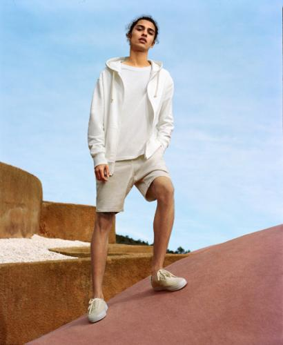 Pull and Bear (10)