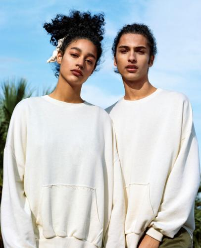 Pull and Bear (12)