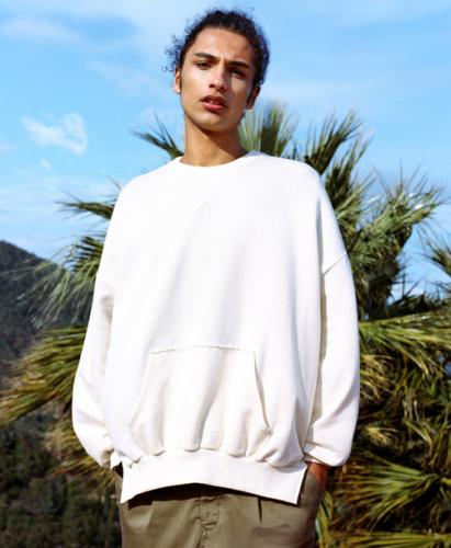 Pull and Bear (15)