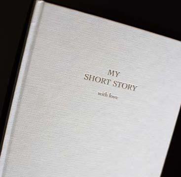 short stories01