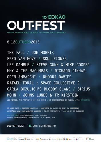 Out_Fest_cartaz-lookmag