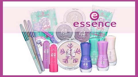 essence-lookmag_pt00