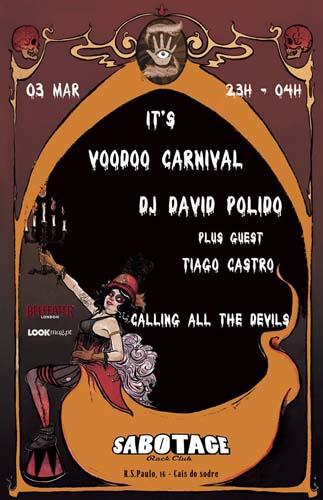 Carnaval-Sabotage-LookMag_pt01