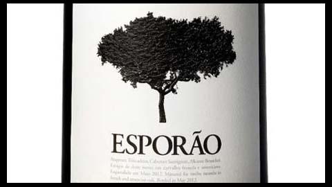 Esporão-lookmag_pt00
