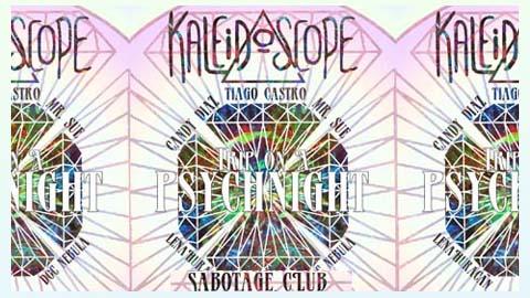 Kaleidoscope-Sabotage-LookMag_pt00
