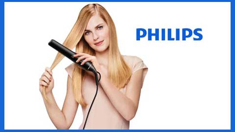 Philips-LookMag_pt00