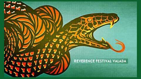 Reverence Festival Valada-lookmag_pt00