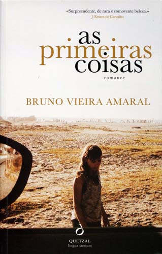 as_primras_coisas-lookmag_pt01