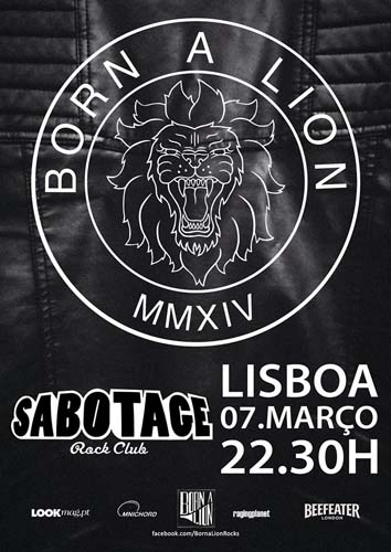 Born A Lion-Sabotage-LookMag_pt00