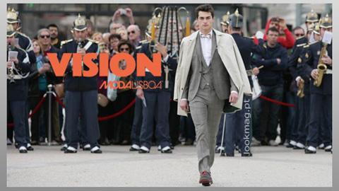ModaLisboa-Vision3_lookmag_pt00
