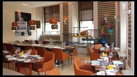 Restaurante_Flores_BA-Look_Mag_pt00