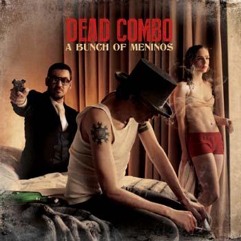Dead_Combo-LookMag_pt04