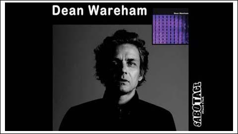 Dean Wareham-Sabotage-LookMag_pt00