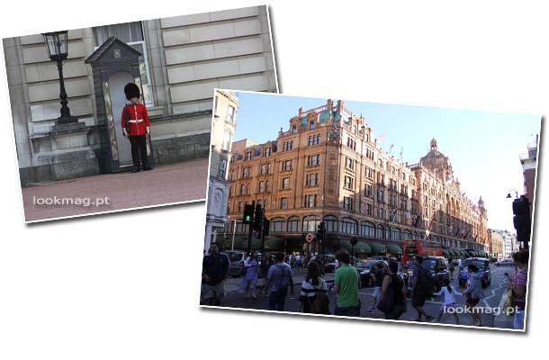 Londres-LookMag_pt-1-2