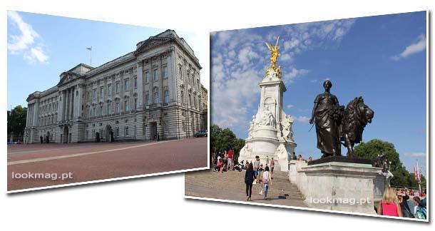 Londres-LookMag_pt-10-11