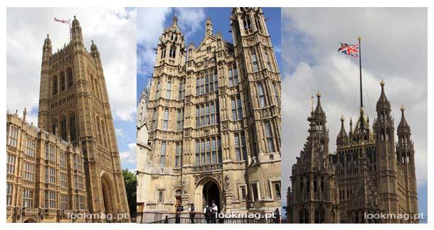Londres-LookMag_pt-12-13-14a