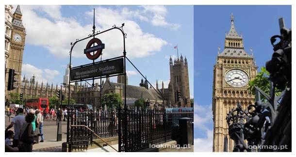 Londres-LookMag_pt-15-16a