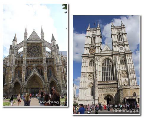 Londres-LookMag_pt-17-18