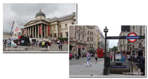 Londres-LookMag_pt-19-20