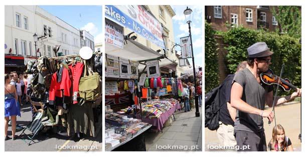 Londres-LookMag_pt-25-26-27a