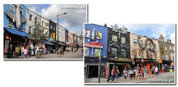 Londres-LookMag_pt-28-29