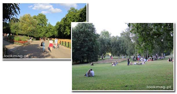 Londres-LookMag_pt-3-4