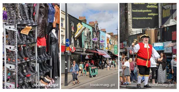 Londres-LookMag_pt-30-31-32a