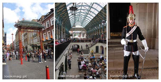 Londres-LookMag_pt-38-39-40a