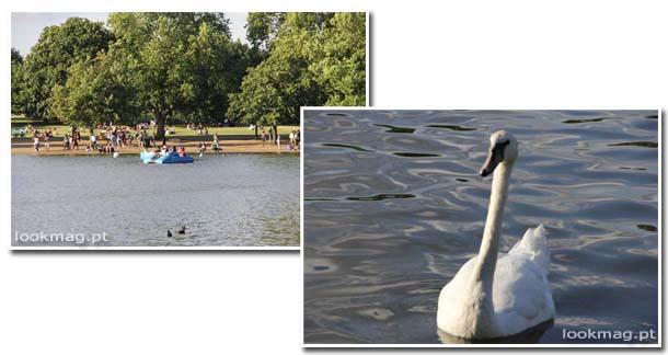 Londres-LookMag_pt-5-6