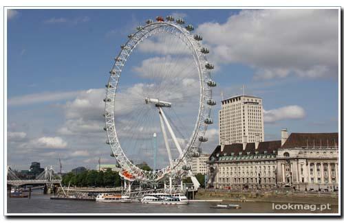 Londres-LookMag_pt00