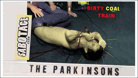 Parkinsons-Dirty Coal Train-Sabotage_LookMag_pt00