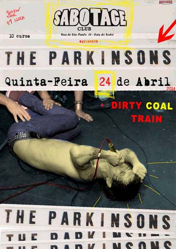 Parkinsons-Dirty Coal Train-Sabotage_LookMag_pt03