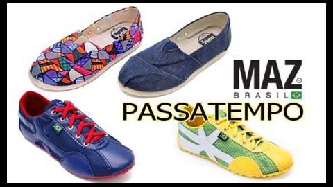 Passatempo MAZ Brasil-LookMag_pt00