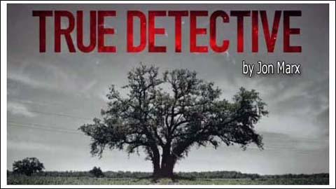 True Detective_Jon Marx-LookMag_pt0