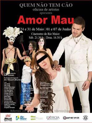 Amor Mau-LookMag_pt01