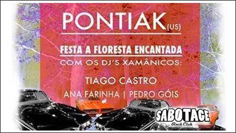 Pontiak-LookMag_pt00