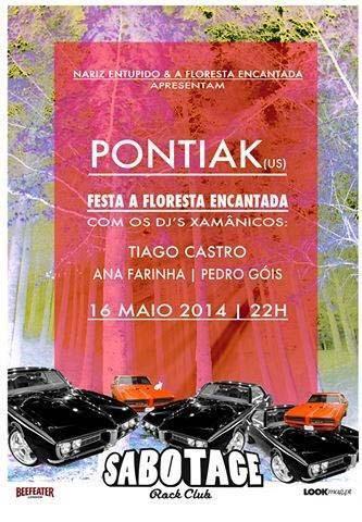 Pontiak-LookMag_pt000