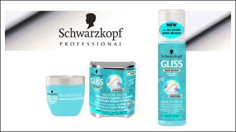 Schwarzkopf_Gliss-lookMag_pt00