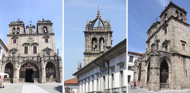 02-Sé_Braga-LookMag_pt