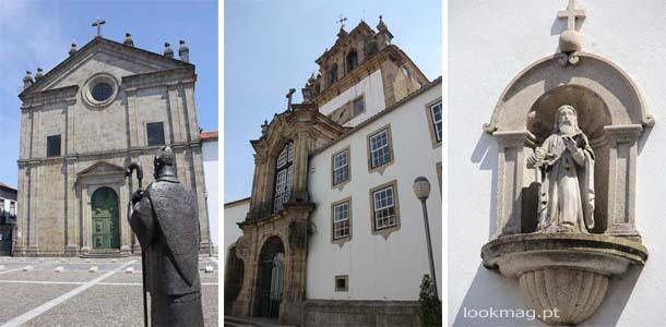 08-Largo_S_Paulo-LookMag_pt