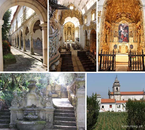 12-Igreja_Mosteiro_Tibães-LookMag_pt