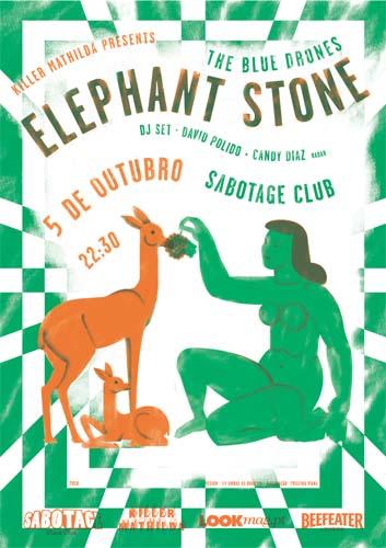 Elephant Stone-LookMag_pt0