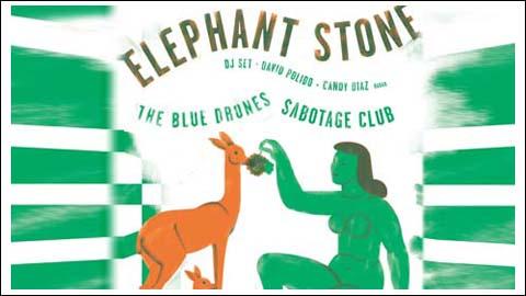 Elephant Stone-LookMag_pt00