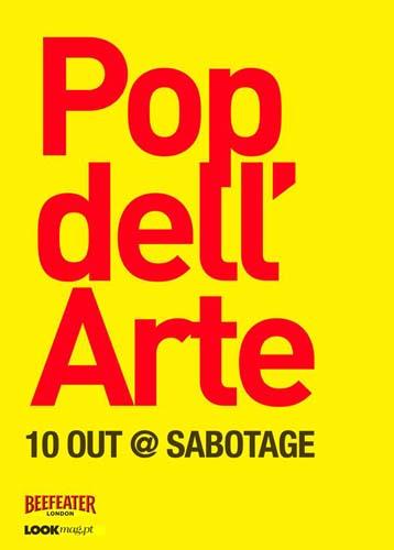 Pop Dell Arte-Sabotage-LookMag_pt0