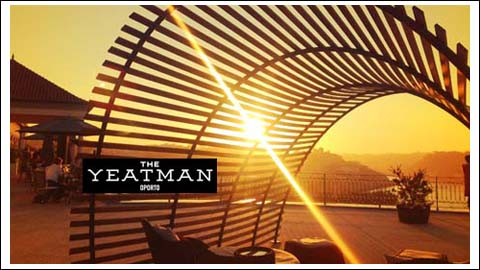 The Yeatman-LookMag_pt00
