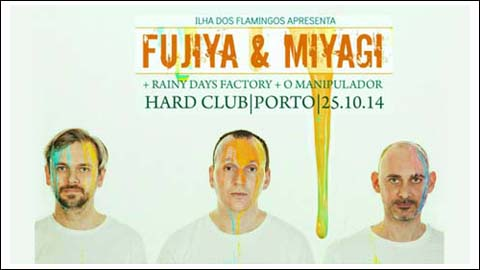 Fujiya & Miyagi-Hard Club-LookMag_pt00