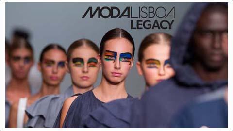 ModaLsboa_Legacy-Alexandra_Moura1-LookMag_pt00