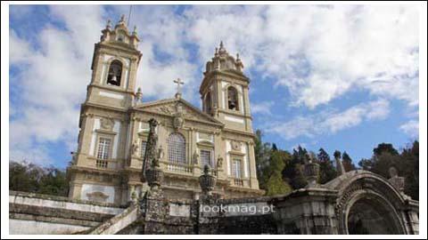 Braga-LookMag_pt00